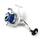 Image of Quantum World Champion Fixed Spool Surf Reel - FD1270