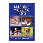 Quiller Breeding Working Dogs (Michael Brander)