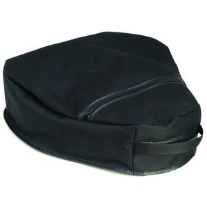 Image of Range Right Shooters Cushion - Black