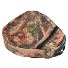 Image of Range Right Shooters Cushion - Camo