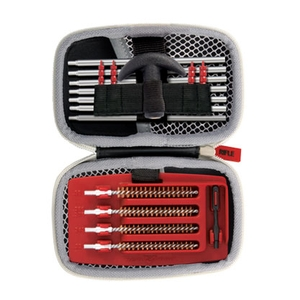 Image of Real Avid Gun Boss - Compact Rifle Cleaning Kit