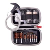 Real Avid Gun Boss - Universal Cleaning Kit