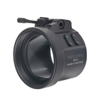 Recknagel Thermal & Night Vision Optical Adaptor - 48mm (for 42mm Obj)
