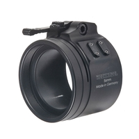 Recknagel Thermal & Night Vision Optical Adaptor - 56mm (for 50mm Obj)