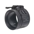 Recknagel Thermal & Night Vision Optical Adaptor - 56mm (for 50mm Obj)