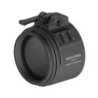 Recknagel Thermal & Night Vision Optical Adaptor - 62mm (for 56mm Obj)