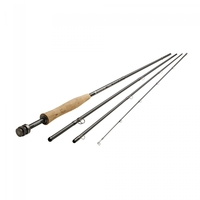 Redington 4 Piece Hydrogen Fly Rod - 7ft 6in
