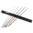 Image of Redington 4 Piece Path Fly Rod - 9ft
