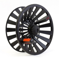 Redington Behemoth Fly Reel Spare Spool - #7/8