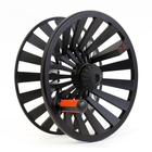 Image of Redington Behemoth Fly Reel Spare Spool - #9/10 - Black