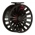 Image of Redington Behemoth Fly Reel - #5/6 - Black