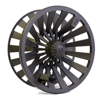 Redington Behemoth Fly Reel Spare Spool - #5/6