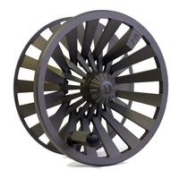 Redington Behemoth Fly Reel Spare Spool - #9/10