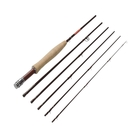 Redington 6 Piece Classic Travel Trout Fly Rod - 8ft -  #3
