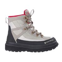Redington Women's Willow Felt River Boot