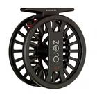 Image of Redington Zero Fly Reel - #4/5 - Black