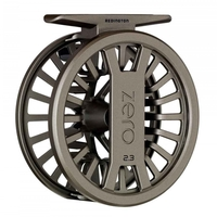 Redington Zero Fly Reel - #4/5