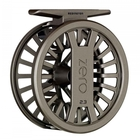 Image of Redington Zero Fly Reel - #4/5 - Sand