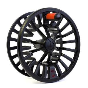 Image of Redington Zero Fly Reel Spare Spool - #4/5 - Black