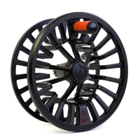 Redington Zero Fly Reel Spare Spool - #4/5