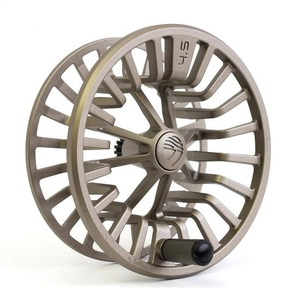 Image of Redington Zero Fly Reel Spare Spool - #4/5 - Sand
