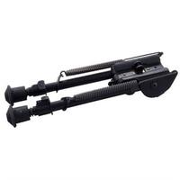 Remington Rifle Mount Bipod - 9-13 Inch