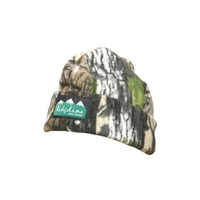 Ridgeline 2 Layer Fleece Beanie