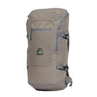 Ridgeline 25L Day Hunter Backpack