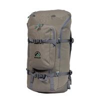 Ridgeline 35L Day Hunter Backpack
