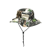 Ridgeline Bush Hat