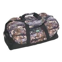 Ridgeline 90 Litre Gear Duffle Bag