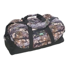 Image of Ridgeline 90 Litre Gear Duffle Bag