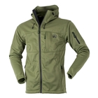 Ridgeline Ascent Soft-Shell Jacket