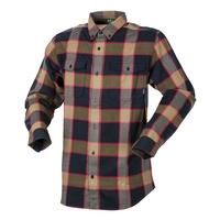 Ridgeline Backcountry Organic Cotton Shirt