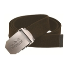 Image of Ridgeline Belt - Brown