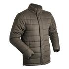 Ridgeline Blizzard Padded Jacket