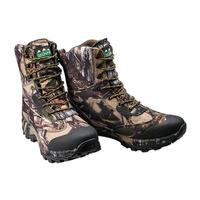 Ridgeline Camlite Boots