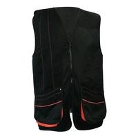 Ridgeline Claybuster Vest