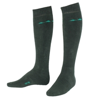 Ridgeline Cotton Rich Socks - 3pk