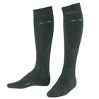 Ridgeline Cotton Rich Socks - 3pk