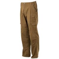 Ridgeline Covert Tactical Pants