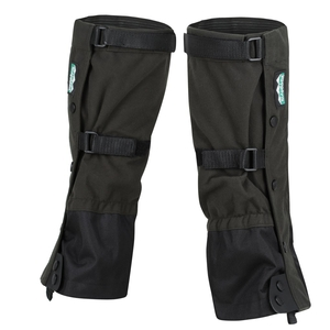 Image of Ridgeline Defender Gaiters - Olive