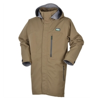 Ridgeline Evolution Jacket