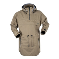 Ridgeline Evolution Smock