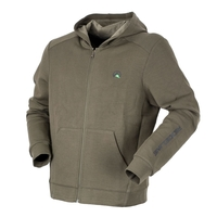 Ridgeline Expedition Hooded Top