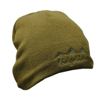 Ridgeline Fleece Lined Beanie