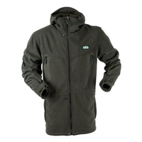 Ridgeline Grizzly III Jacket