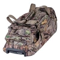 Ridgeline Grunt Wheelie Bag 60L