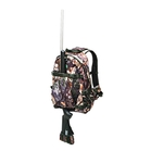 Ridgeline Gunslinga Hydro Backpack