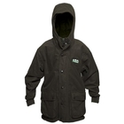 Ridgeline Kids Spiker Jacket